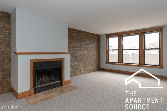 2 Bedrooms, Wrigleyville Rental in Chicago, IL for $2,450 - Photo 2