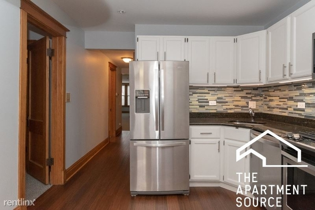 2 Bedrooms, Wrigleyville Rental in Chicago, IL for $2,450 - Photo 1