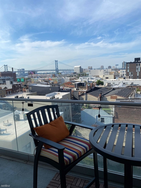 2 Bedrooms, Northern Liberties - Fishtown Rental in Philadelphia, PA for $2,595 - Photo 2