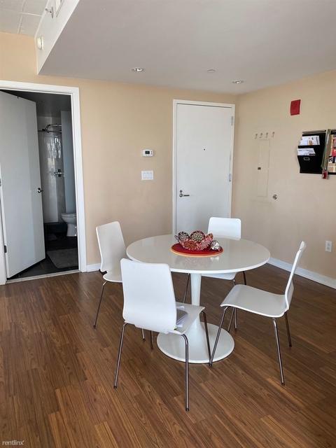 2 Bedrooms, Northern Liberties - Fishtown Rental in Philadelphia, PA for $2,595 - Photo 1