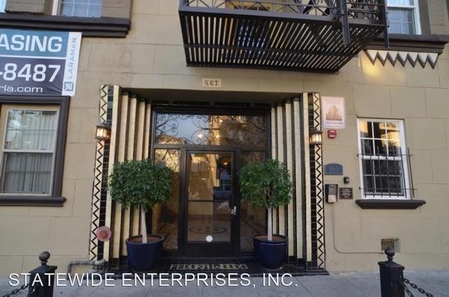 1 Bedroom, Wilshire Center - Koreatown Rental in Los Angeles, CA for $1,625 - Photo 1