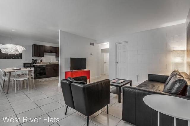 2 Bedrooms, Northwest Tampa Rental in Tampa-St. Petersburg, FL for $1,299 - Photo 1