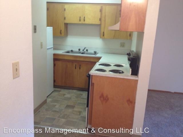 1 Bedroom, South Central Rental in Salem, OR for $795 - Photo 2
