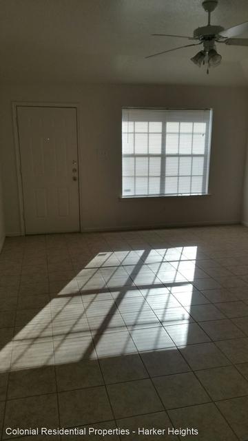 3 Bedrooms, Killeen Rental in Killeen-Temple-Fort Hood, TX for $820 - Photo 2