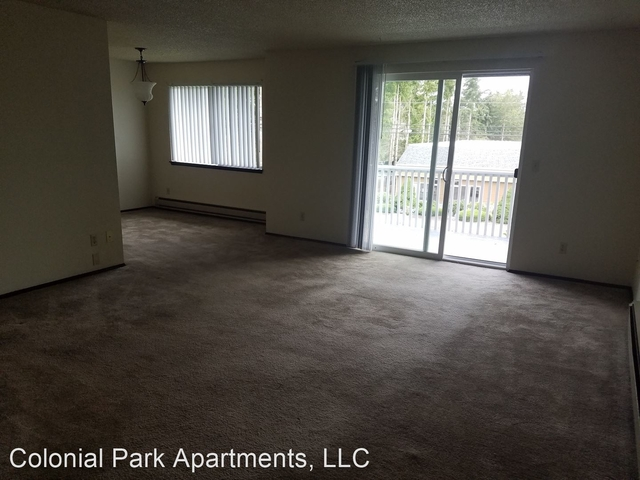 1 Bedroom, University Place Rental in Seattle, WA for $1,095 - Photo 1