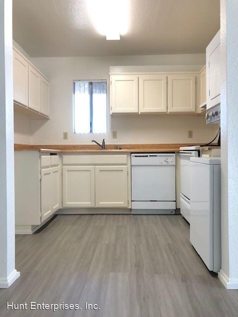 2 Bedrooms, San Bernardino Rental in Riverside-San Bernardino, CA for $1,400 - Photo 2