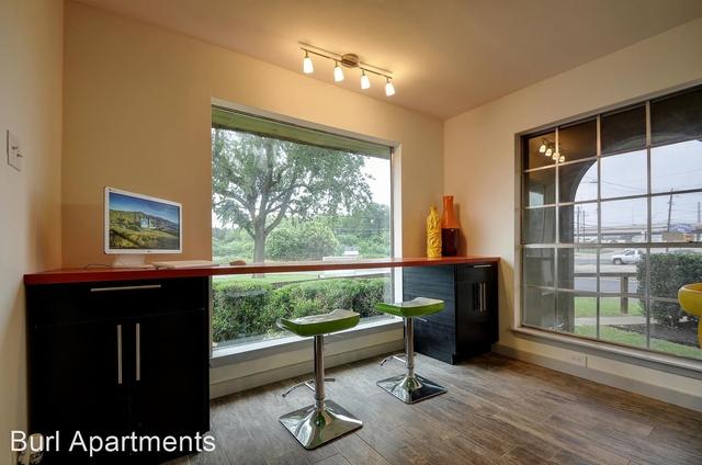 1 Bedroom, Parker Lane Rental in Austin-Round Rock Metro Area, TX for $899 - Photo 2