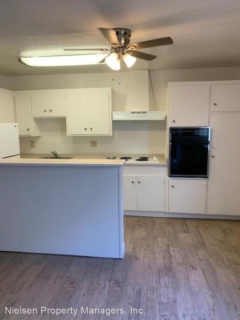 1 Bedroom, Boulevard Park Rental in Sacramento, CA for $1,295 - Photo 1