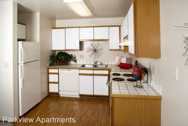 2 Bedrooms, California Park Rental in Chico, CA for $990 - Photo 2