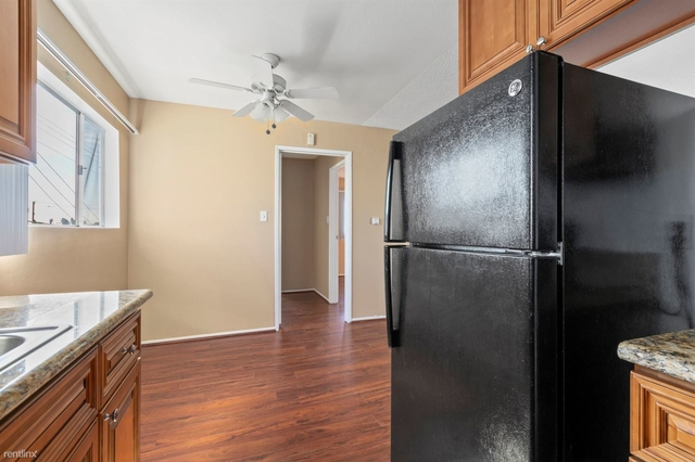1 Bedroom, Olympic Park Rental in Los Angeles, CA for $1,640 - Photo 2