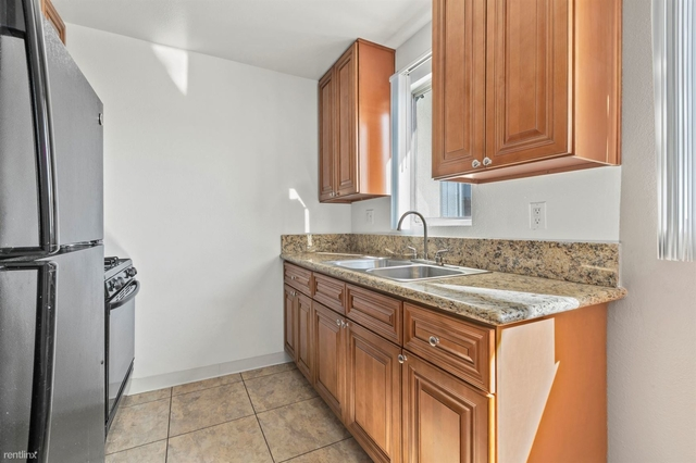 1 Bedroom, Olympic Park Rental in Los Angeles, CA for $1,640 - Photo 1