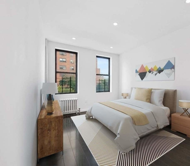 3 Bedrooms, Alphabet City Rental in NYC for $3,530 - Photo 2