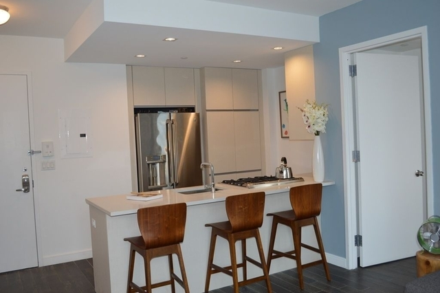 Studio, Downtown Brooklyn Rental in NYC for $2,329 - Photo 2