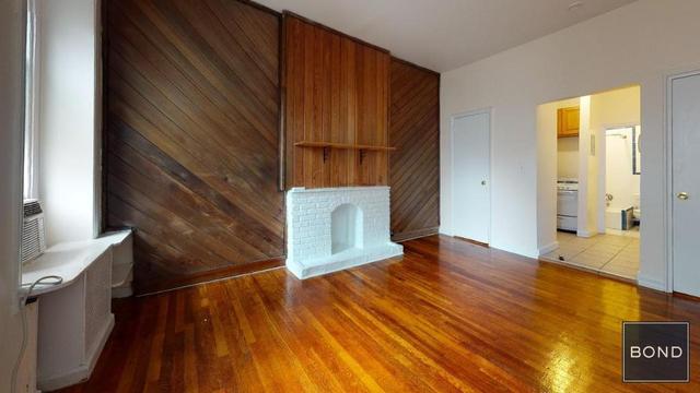 Studio, Yorkville Rental in NYC for $1,800 - Photo 2