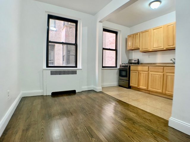 2 Bedrooms, Hudson Heights Rental in NYC for $2,550 - Photo 2