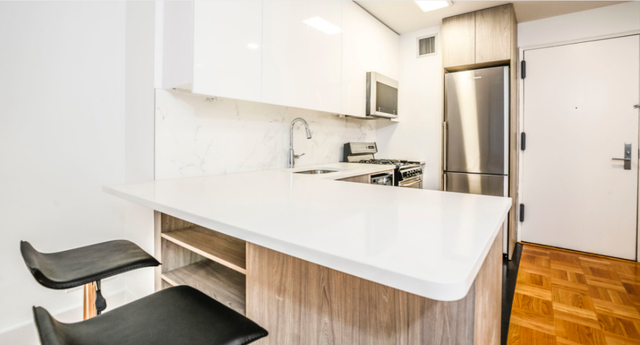 Studio, Hell's Kitchen Rental in NYC for $2,108 - Photo 2