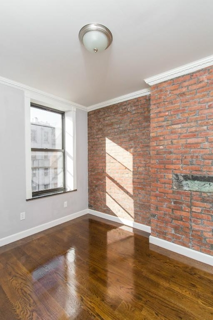 2 Bedrooms, East Village Rental in NYC for $3,410 - Photo 2