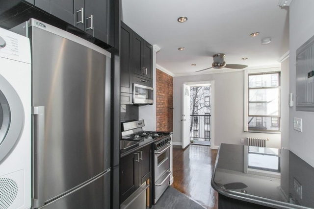 2 Bedrooms, East Village Rental in NYC for $3,410 - Photo 1
