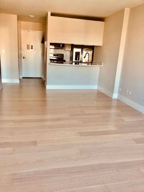 1 Bedroom, Rose Hill Rental in NYC for $3,380 - Photo 1