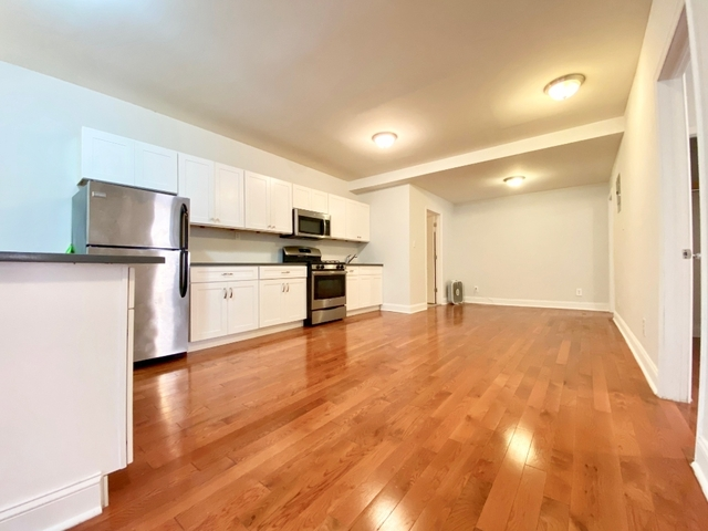 3 Bedrooms, Flatbush Rental in NYC for $2,695 - Photo 1