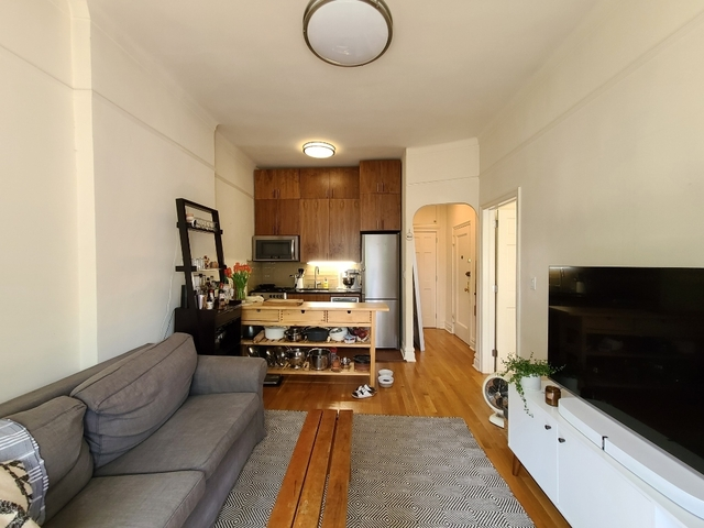 1 Bedroom, North Slope Rental in NYC for $2,795 - Photo 2