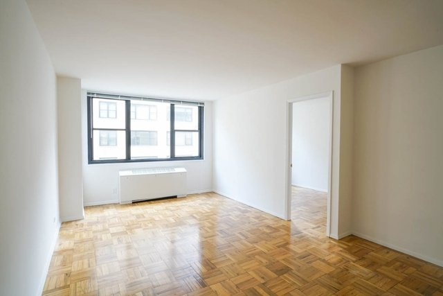 1 Bedroom, Hell's Kitchen Rental in NYC for $0 - Photo 1
