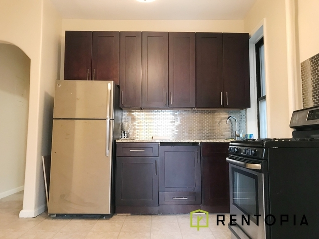 1 Bedroom, Bedford-Stuyvesant Rental in NYC for $2,204 - Photo 2