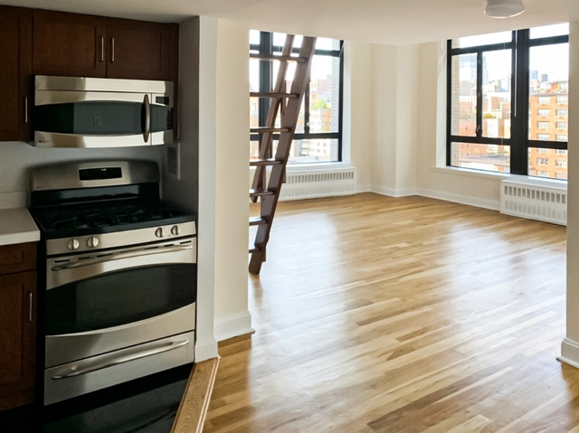 1 Bedroom, NoHo Rental in NYC for $4,153 - Photo 1