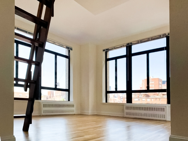 1 Bedroom, NoHo Rental in NYC for $4,153 - Photo 2