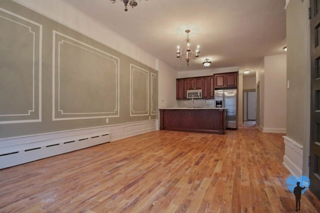 4 Bedrooms, Crown Heights Rental in NYC for $3,330 - Photo 2