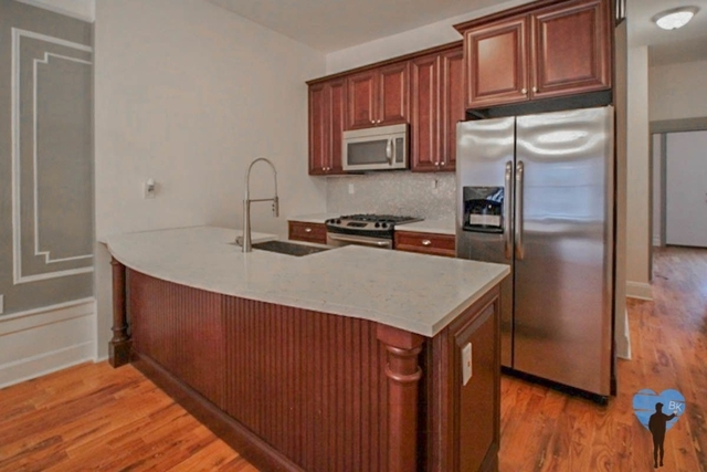 4 Bedrooms, Crown Heights Rental in NYC for $3,330 - Photo 1