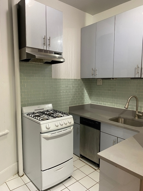2 Bedrooms, Sutton Place Rental in NYC for $2,400 - Photo 1