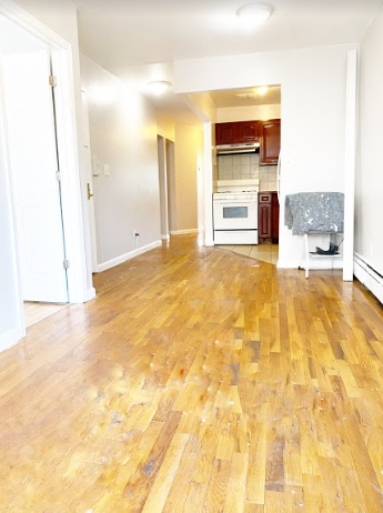 3 Bedrooms, Brownsville Rental in NYC for $2,150 - Photo 2