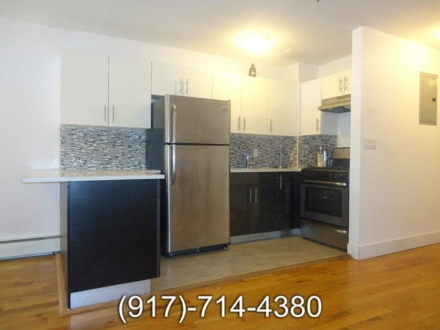 3 Bedrooms, Bedford-Stuyvesant Rental in NYC for $2,655 - Photo 2