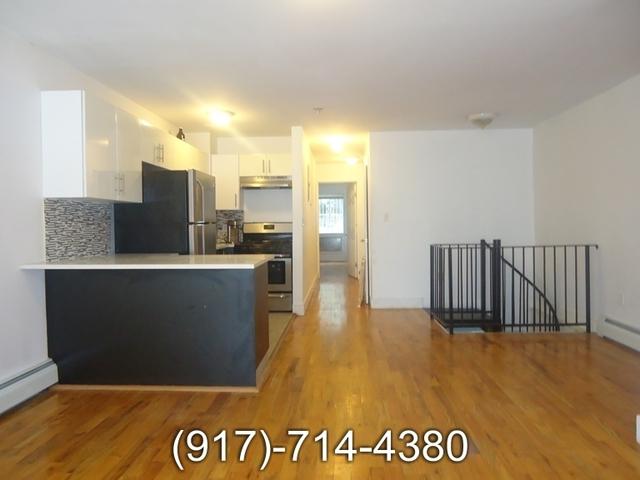 3 Bedrooms, Bedford-Stuyvesant Rental in NYC for $2,655 - Photo 1