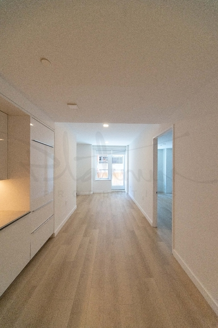 1 Bedroom, Financial District Rental in NYC for $5,042 - Photo 1