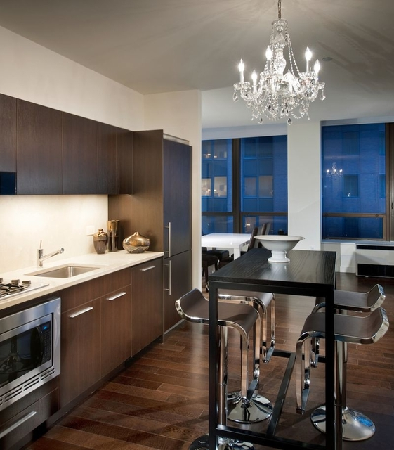 Studio, Financial District Rental in NYC for $2,562 - Photo 2