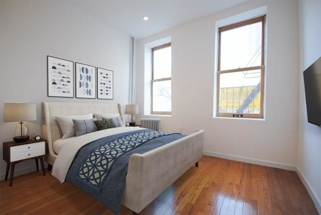 1 Bedroom, West Village Rental in NYC for $3,050 - Photo 1