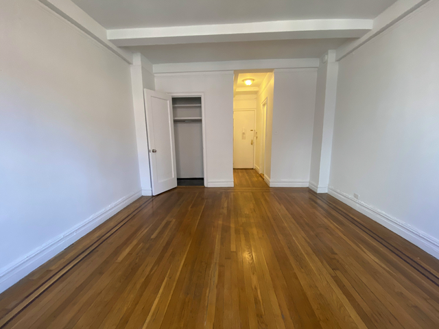 Studio, Chelsea Rental in NYC for $1,795 - Photo 2