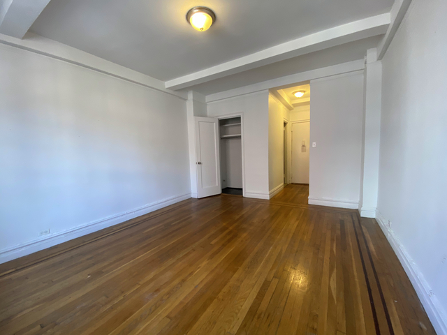 Studio, Chelsea Rental in NYC for $1,850 - Photo 1
