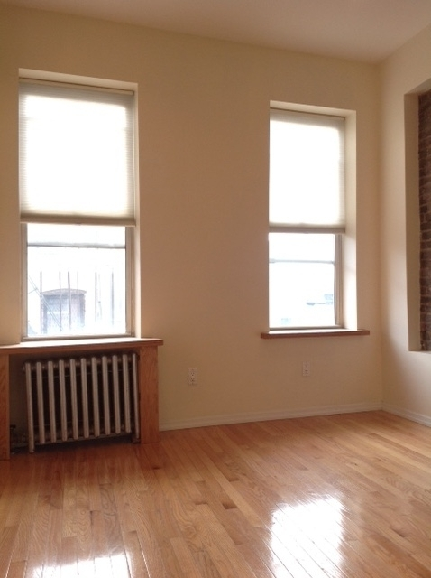 1 Bedroom, Little Italy Rental in NYC for $2,235 - Photo 1