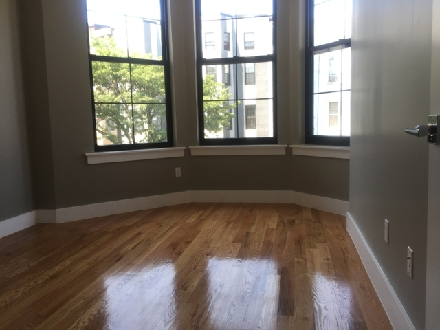 Room, Bushwick Rental in NYC for $980 - Photo 1