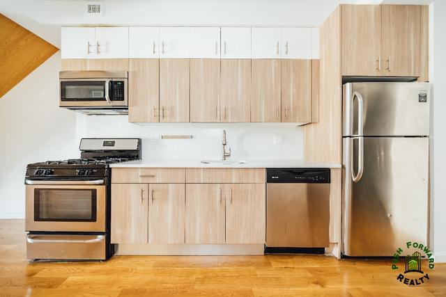 1 Bedroom, Bushwick Rental in NYC for $3,391 - Photo 2