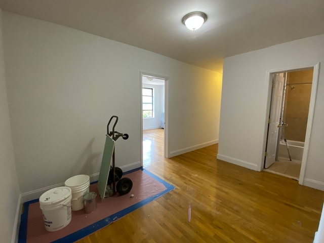 4 Bedrooms, Hamilton Heights Rental in NYC for $3,713 - Photo 2