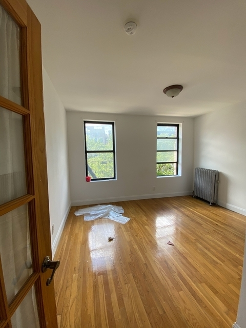 4 Bedrooms, Hamilton Heights Rental in NYC for $3,713 - Photo 1