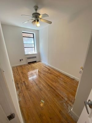 3 Bedrooms, Hell's Kitchen Rental in NYC for $4,850 - Photo 1