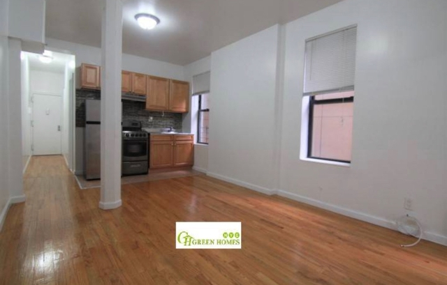 2 Bedrooms, East Harlem Rental in NYC for $1,900 - Photo 2