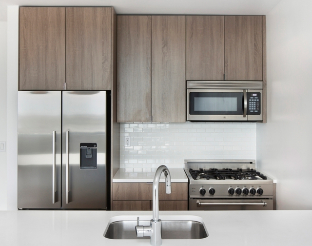 2 Bedrooms, Yorkville Rental in NYC for $4,005 - Photo 2