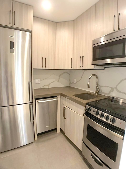 3 Bedrooms, Kips Bay Rental in NYC for $5,000 - Photo 2