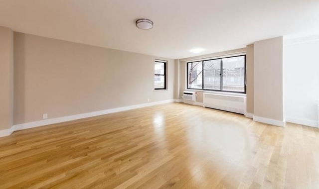 4 Bedrooms, Manhattan Valley Rental in NYC for $8,034 - Photo 1